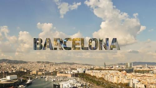 Barcelona Guided Visits Tours And Other Things To Do In Barcelona