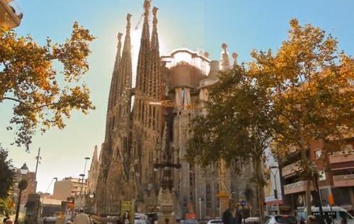 sagrada-familia-nord-side